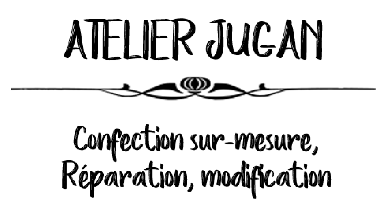Atelier Jugan